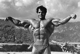Franco Columbu Dies: Italian Bodybuilder And 'Conan the Barbarian' Actor Was 78…