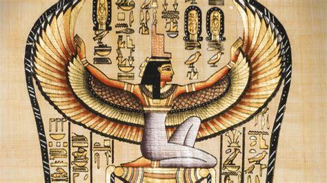 Image result for gnosticism