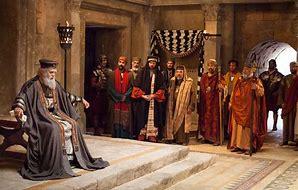 Image result for king herod
