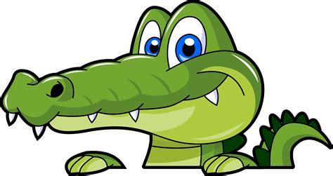Image result for swamp clip art