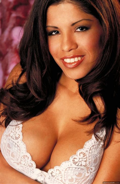 Image result for alexis amore