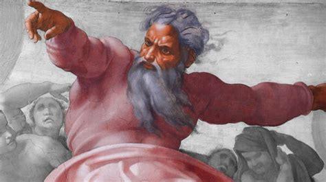 Image result for images old testament god