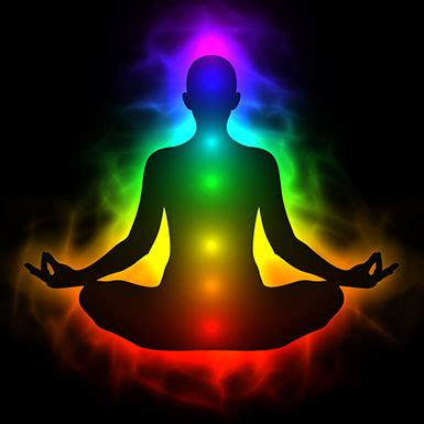 Image result for people using meditation to become possessed