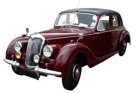 Résultat d'images pour voiture anciennes