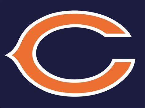 Image result for bears logo