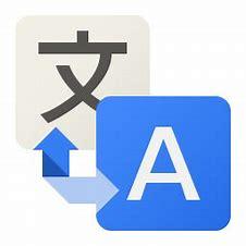 Traduire le site web avec Google