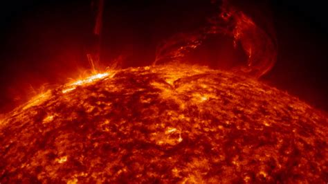 Image result for sun photo