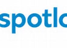 Image result for Spotloan