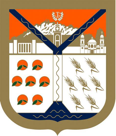 Resultado de imagen de escudo municipal de hermosillo