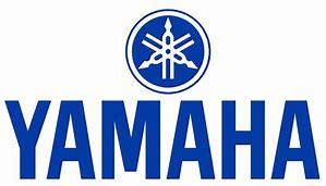 Image result for yamaha logo