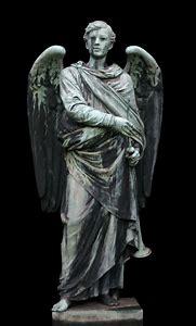Image result for Gabriel the Archangel