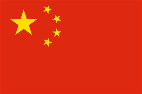 Image result for images china flag