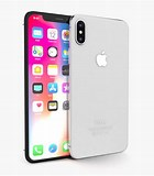 Image result for The iPhone X. Size: 140 x 160. Source: www.affordablemac.co.uk