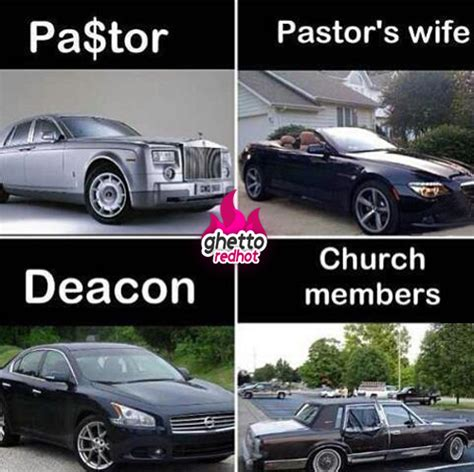 Image result for GREEDY PASTORS WITH MANY FANCY CARS