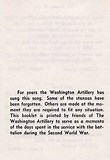 Image result for What Is The Army Field Artillery Song?. Size: 110 x 160. Source: louisianadigitallibrary.org