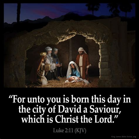 Image result for Christmas Luke 2:10