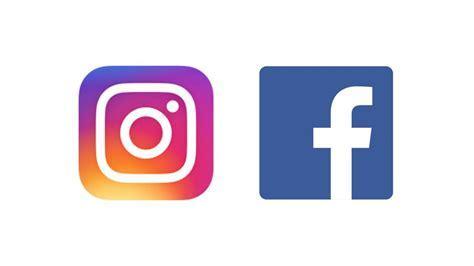 Image result for facebook, instagram, linkedin logo