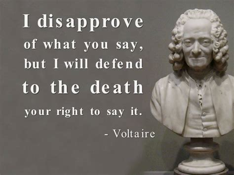 Image result for Voltaire Quotes