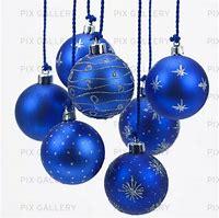 Bildresultat för julkulor