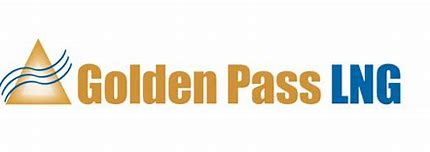 Image result for goldenpass lng