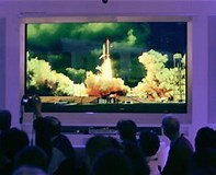Image result for Largest Flat Screen TV 150 inches. Size: 197 x 160. Source: planofworld.blogspot.com