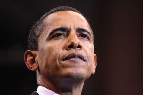 Image result for flickr commons images obama