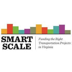 Image result for smartscale virginia