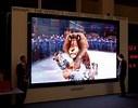 Image result for the biggest TV ever. Size: 127 x 100. Source: moneyexpertsteam.blogspot.com
