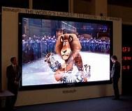 Image result for the biggest TV ever. Size: 189 x 160. Source: moneyexpertsteam.blogspot.com