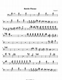 Image result for Battle Music for Kids. Size: 123 x 160. Source: www.hamienet.com