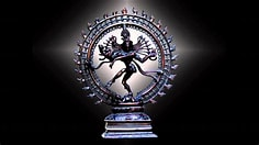 Image result for Images Dancing Shiva. Size: 189 x 106. Source: www.youtube.com