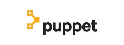 Image result for puppet logo
