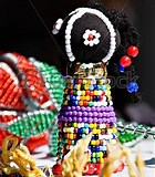 Image result for Zulu Pop. Size: 140 x 160. Source: www.canstockphoto.nl