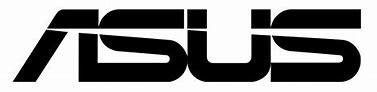 Review Asus Zenbook Duo UX481F 2