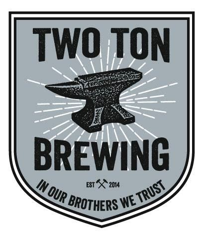Image result for two ton brew