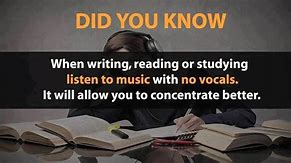 Image result for did you know facts