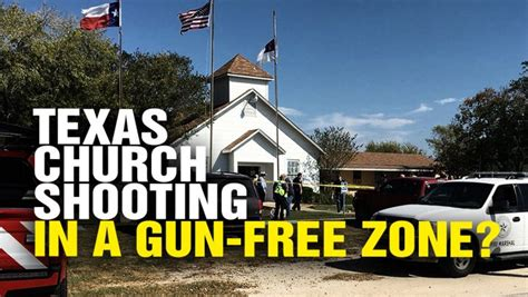 Image result for shootings in church
