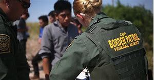 Republicans join effort to give body cameras to Border Patrol in requesting that an additional $21 million be included in the chamber's fiscal 2020 funding bill…