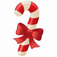 Image result for Candy Cane Clip Art