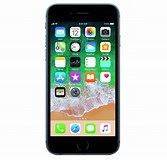 Image result for Apple iPhone 6s. Size: 167 x 160. Source: saleonsale.com