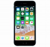 Image result for What Is Apple 6s?. Size: 170 x 160. Source: saleonsale.com