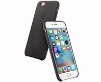 Image result for Will iPhone6 cases work on the 6s?. Size: 198 x 160. Source: www.imore.com