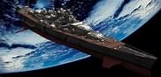 Image result for Space Battleships. Size: 182 x 88. Source: forums.spacebattles.com