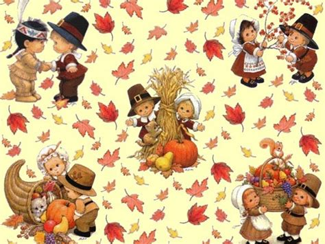 Image result for Images of Disney Thanksgiving
