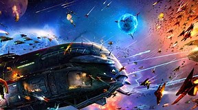 Image result for Space Battles Ragabreakattles
