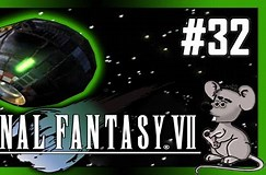 Image result for Space Battle FF7. Size: 243 x 160. Source: www.youtube.com