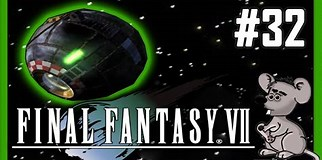 Image result for SPACE Battles Final Fantasy. Size: 322 x 160. Source: www.youtube.com