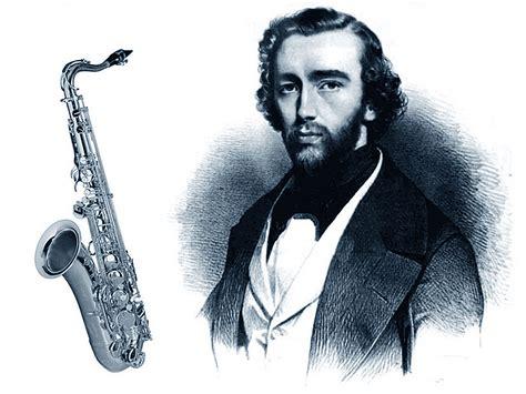 "Image result for Antoine-Joseph ""Adolphe"" Sax"