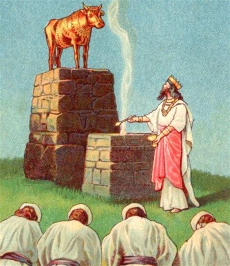 Image result for Bel worship