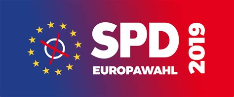 """Bildergebnis für spd """"europawahl 2019"""""""